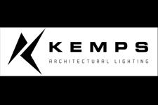 kemps